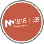 nh1816_200jaar_sliderB