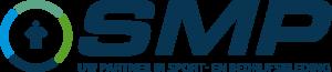 Logo SMP Sportscare